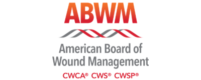 American Board of Wound Management (ABWM)