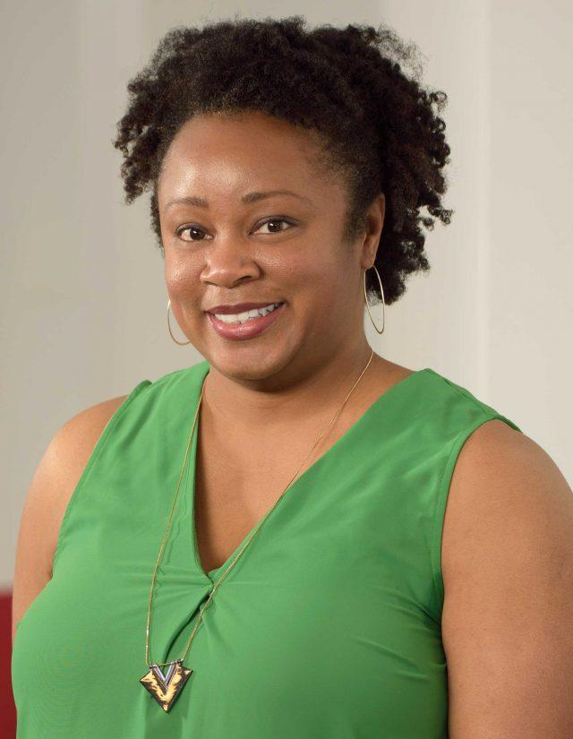 Vickie Lindsey