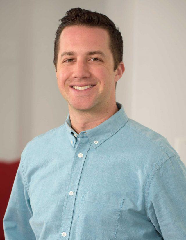 Richie O'Neill