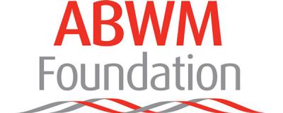 ABWM Foundation