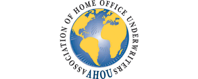 Association of Home Office Underwriters (AHOU)