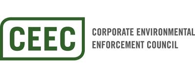 Corporate Environmental Enforcement Council (CEEC)