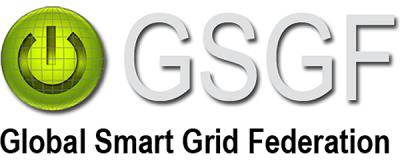 Global Smart Grid Federation (GSGF)