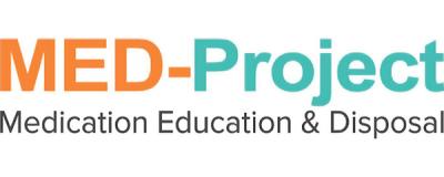 MED-Project LLC