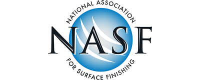 National Association for Surface Finishing (NASF)