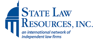State Law Resources (SLR)