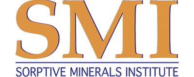 Sorptive Minerals Institute (SMI)