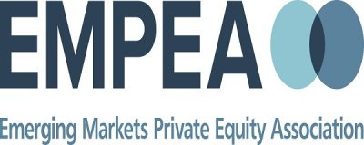 Emerging Markets Private Equity Association (EMPEA)