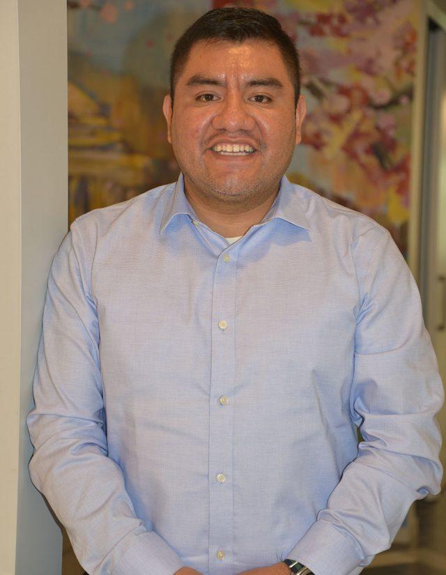 Juan Huaylla