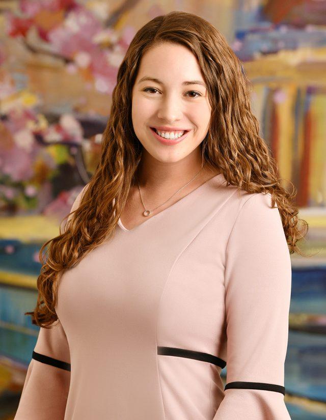Moira Skelley