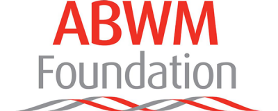 ABWM Foundation