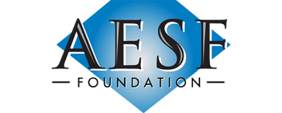 AESF Foundation