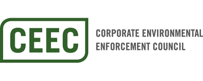 Corporate Environmental Enforcement Council (CEEC)