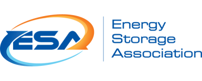 Energy Storage Association (ESA)