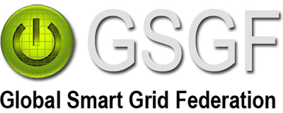 Global Smart Grid Federation (GSGF)