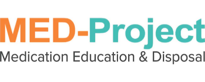MED-Project LLC