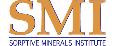 Sorptive Minerals Institute (SMI)