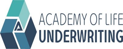 Academy of Life Underwriting (ALU)
