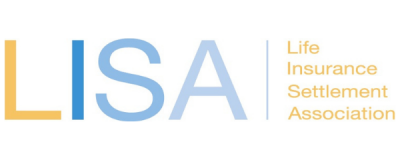 Life Insurance Settlement Association