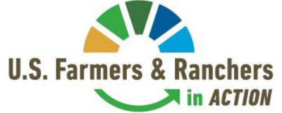 U.S. Farmers and Ranchers in Action