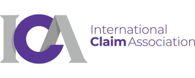 International Claim Association (ICA)