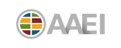 American Association of Exporters and Importers